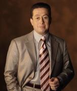 Dr. Christian M. Harfouche