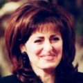 Dr. Michelle CorrallFounder, Breath of the Spirit Ministries