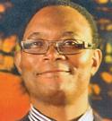 Apostle Mike EfezinoPrince of Peace Ministries